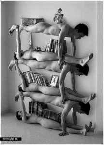 bibliotheque_sexy