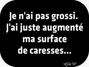 grossir_ou_maigrir