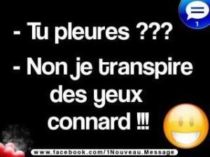 femmes_de_venus