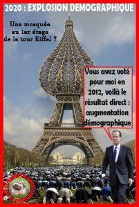 mosquee_tour_eiffel